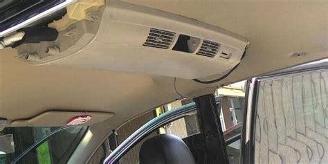 Jual Karpet Karet Mobil Ertiga Di Surabaya bemper belakang avanza xenia ertiga innova calya sigra