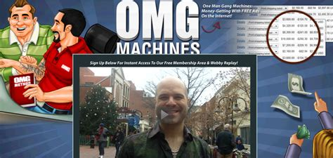 How To Make Honest Money Online - is omg machines a scam my unique perspective how to make honest money online