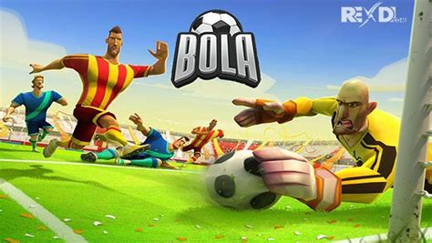 download game bola android mod disney bola soccer 1 1 4 apk mod for android