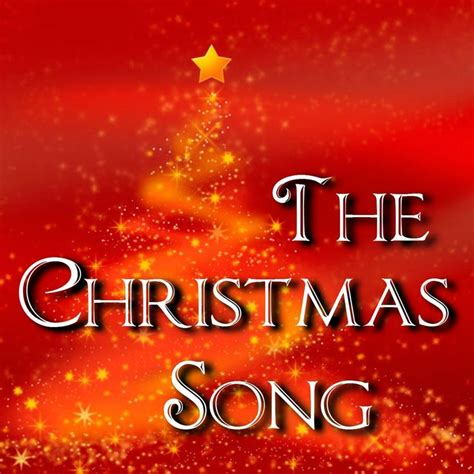 nat king coles christmas song guitar chords melody tab video lessons guitar lessons