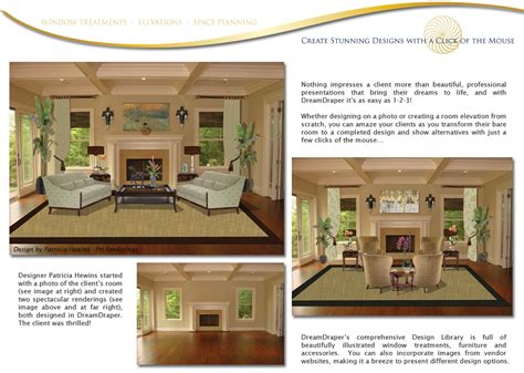 interior designing software interior design programs beautiful home interiors