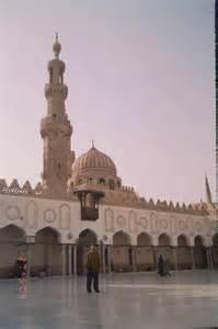 Al Fatih Syari ayman rosland 08 01 2004 09 01 2004