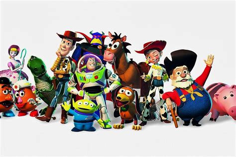 pixar animation walt disney wallpapers all hd wallpapers disney pixar wallpapers wallpaper cave