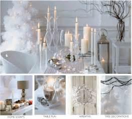 Five unique decoration ideas this christmas