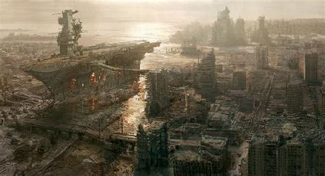 1000 images about apocalypse society what is it like to live in a dystopian society what is a