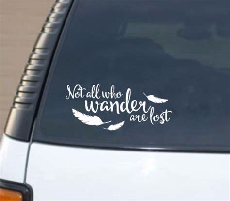 Cars Sticker Decals by 25 Best Ideas About Car Decals On Car Decal