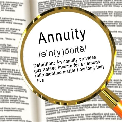 what income should i have to buy a house living stingy should you buy an annuity