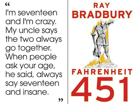 themes of fahrenheit 451 with quotes theme fahrenheit 451 quotes and meanings 25 best ideas
