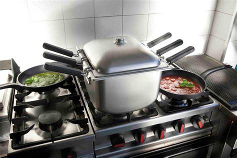 utensili professionali cucina utensili e accessori per cucine professionali