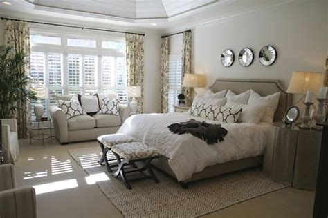 Master Bedroom Retreat 1000 images about bedrooms create your sanctuary on