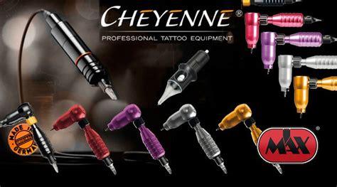 200pcs set universal tattoo accessory a4 tattoo thermal 100 tattoo accessory tattoo supply tattoo p052