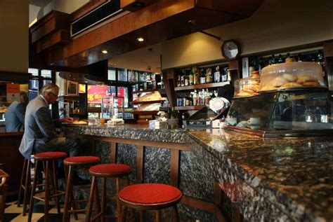top bars in central london 54 bars london city bar the argentina independent