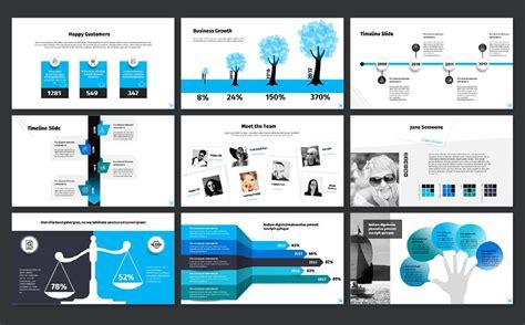 Powerpoint Design Vorlagen Einfã Powerpoint šablona Zdravotn 237 65151