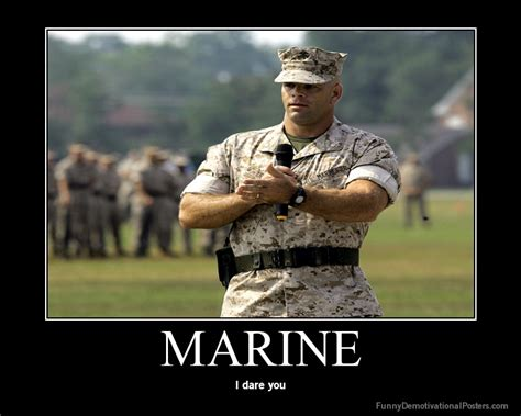 Marine Corps Search Pin Marine Corps Sayings Image Search Results On