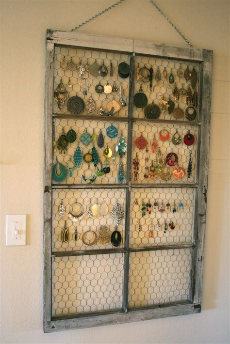 15 ideas on what to do with old windows