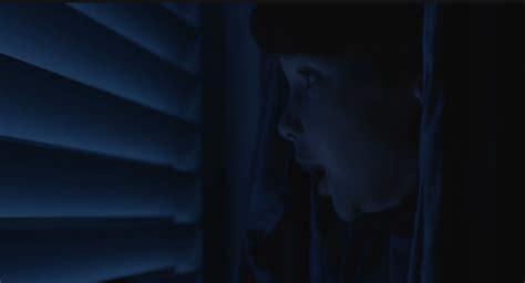 Hiding In The Closet by Hiding In The Closet The Returned