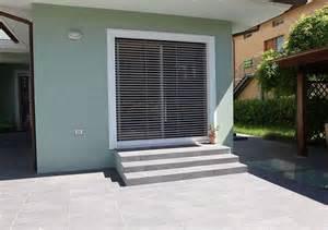 serrande per finestre prezzi tapparelle blindate finestre