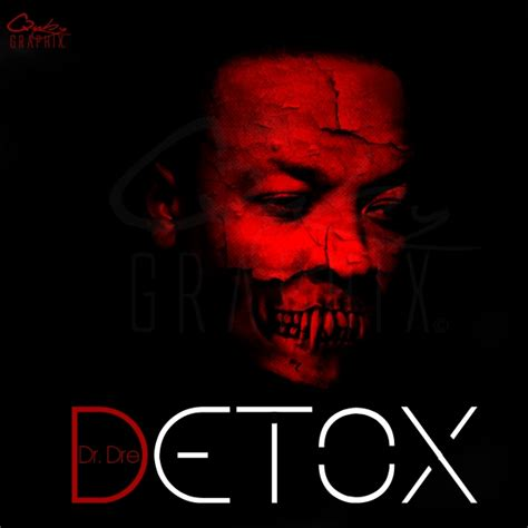 The Doctor S Detox by Dr Dre Images Doc Dre Wallpaper And Background Photos