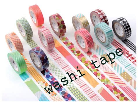 washi ideas washi washi ideas washi cinta japonesa