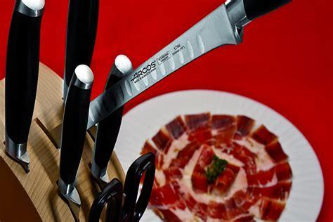 choisir couteaux de cuisine couteau de cuisine les diff 233 rents mod 232 les et l entretien