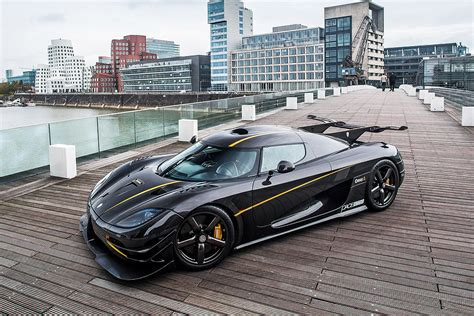 koenigsegg one wallpaper hd 100 koenigsegg one wallpaper hd koenigsegg exotic