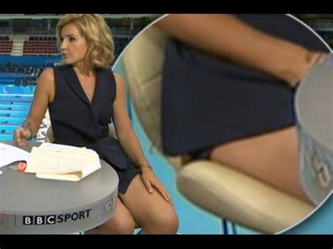 helen skelton rio olympics 2016 host wardrobe malfunction 29 best images about helen s on pinterest