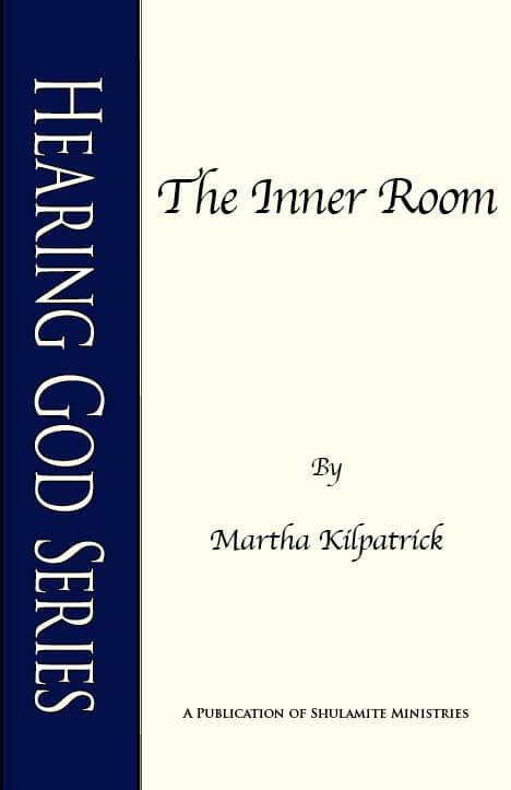 the inner room the inner room our sees what s done in secretmartha kilpatrick library