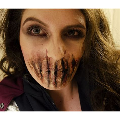 zombie sfx tutorial 148 best images about diy zombie on pinterest walking