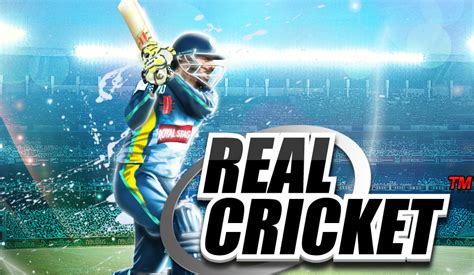 cricket to play free android cricket news lists guide top 5