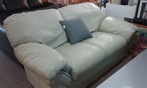 second hand recliner sofa second sofa sectional sofa design brilliant ideas with