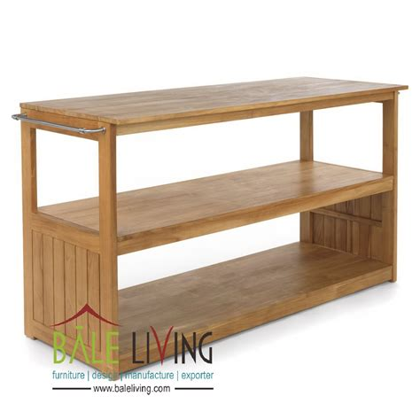 Teak Console Table Teak Console Table 016 Indonesia Teak Garden And Indoor Furniture Manufaturer And Exporter