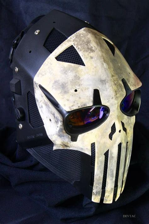 7 Cool Masks by Best 25 Cool Masks Ideas On Cool Anime Guys