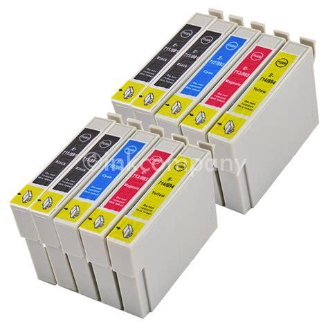 resetter for epson sx100 sx105 10 x xl cartridges for epson sx100 sx105 sx110 sx115 sx200