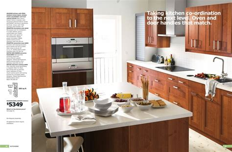 Ikea Kitchen Cabinet Colors 17 Best Images About Cabinets On Pinterest Two Tones Craftsman And The Cabinet