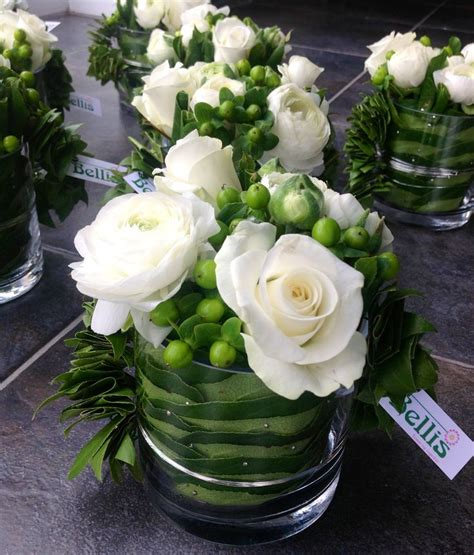 table flower arrangements 2313 best compo fleurs images on pinterest floral