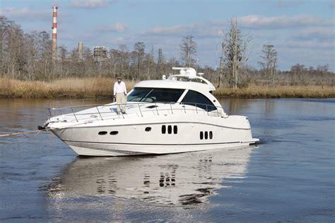 sundance boats for sale wilmington nc sea ray 60 sundance boat for sale from usa