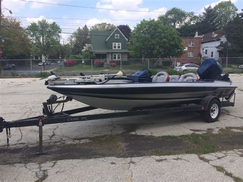 stratos bass boats dealers stratos 1989 for sale for 1 boats from usa