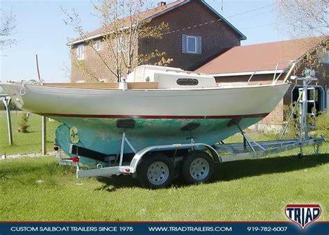 boats for sale triad nc sea sprite