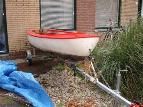 yole roeiboot te koop roeiboten watersport advertenties in noord holland