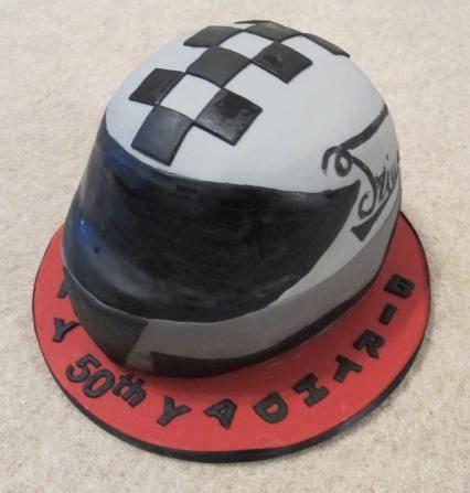 motocross helmet cake pinterest the world s catalog of ideas