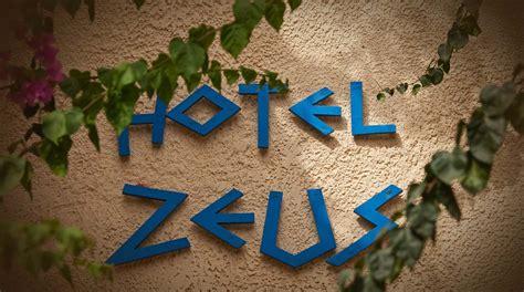 santorini hotel zeus kamari santorini home