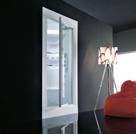 modelli box doccia docce chiusure in vetro per modelli squadrati cose di casa