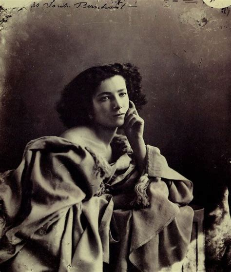 the great nadar the sarah barnhardt by nadar 1864 famous photography blog and google