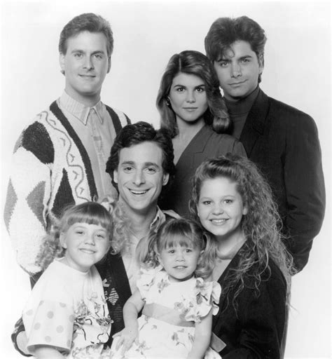 full house cast jan    picture gallery