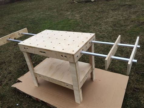 mft bench 64 best festool images on pinterest workshop ideas