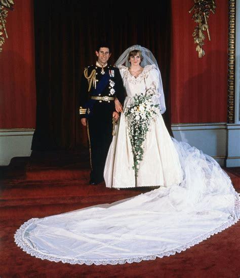 Hochzeit 80 Jahre by Vintage Brautkleider F 252 R Ihren Ganz Speziellen Tag Im Leben