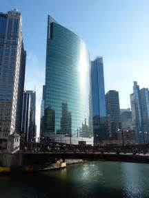 Chicago To Drive 333 W Wacker Blueprint Chicago