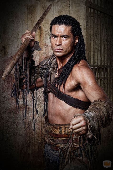gladiator film and history winkler barca spartacus wiki fandom powered by wikia