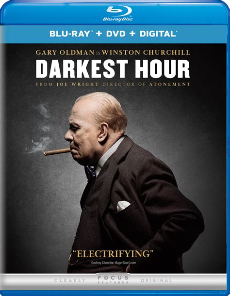 darkest hour australia darkest hour blu ray
