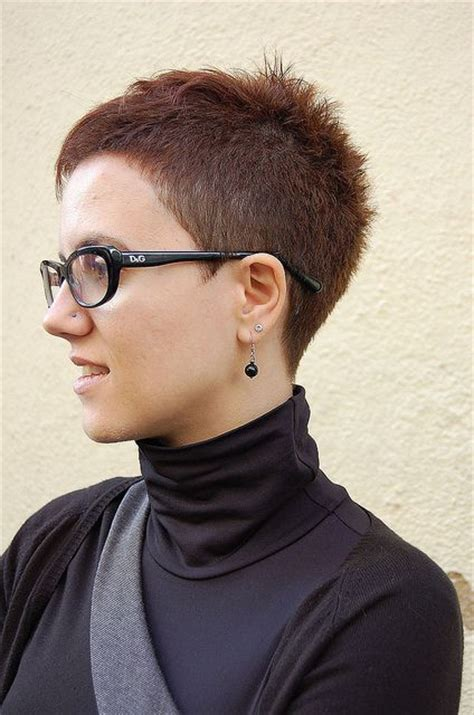 cute short haircuts for people with alot of body new hair styles for girls a lot of really cute tutorials